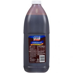 17304-Cottees-Choc-Topping-3L