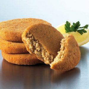 75169 Chiko Fish Cakes 3.6kg