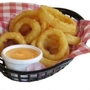 ATBB02 Beer Battered Onions Rings 1kg